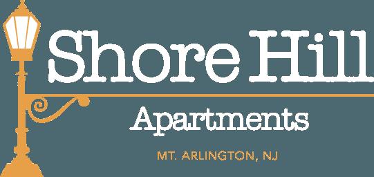 Shore Hill Apartments